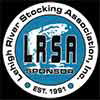 Lehigh River Stacking Association Inc